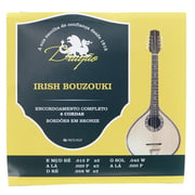 Dragao Irish Bouzouki Strings