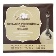 Dragao Guitarra Portuguesa Coimbra H
