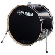 "Yamaha Stage Custom 24""x15"" B B-Stock"