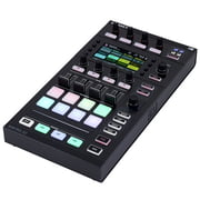 Native Instruments Traktor Kontrol D2 B-Stock