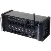 Behringer X Air XR16 B-Stock