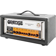 Orange Rockerverb 50H MKIII B B-Stock