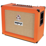 Orange Rockerverb 50 MKIII 21 B-Stock