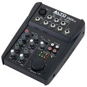Alto ZMX 52 B-Stock