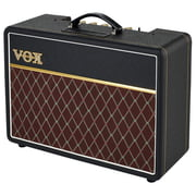 Vox AC10C1 Custom B-Stock