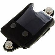 Richter Transmitter Pocket EW 100 G2