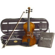 Stentor SR1542 Violin Graduate B-Stock