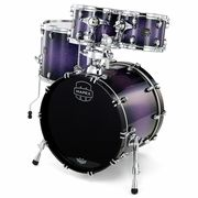 Mapex Saturn V MH SV504C #PH