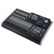 Tascam DP-24 SD B-Stock