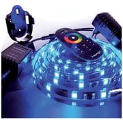 KapegoLED LED MixIt Set RF RGB 2 B-Stock