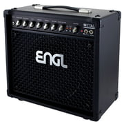 Engl MetalMaster Combo B-Stock