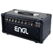 Engl MetalMaster Head B-Stock