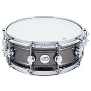 "DW 14""x5,5"" Design Workho B-Stock"