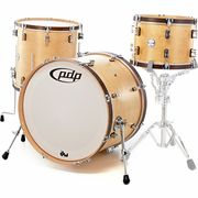 DW PDP Concept Classic 22 Natural