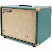 Mesa Boogie Thiele Box Custom Emer B-Stock
