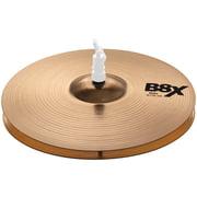 """Sabian 13"""" B8X Hi-Hat B-Stock"""