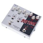 aspen pittman designs DuoTonic B-Stock