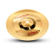 "Zildjian 10"" FX Oriental China ""Trash"""