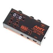 AMT Pangaea CP-100 B-Stock