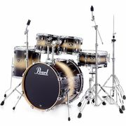 Pearl EXL705N /C255 Export Lacquer