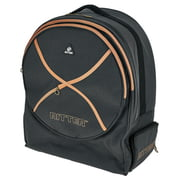 """Ritter RDS7 Snare Backpack MGB 14"""""""
