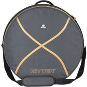 """Ritter RDS7 Snare 14""""x5,5"""" MGB"""