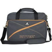 Ritter RLS7 Laptop Bag MGB