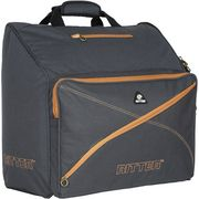 Ritter RCB700 Padded Gig Bag With 20mm Soft Foam Padding Shoulder Straps