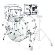 Pearl Crystal Beat Rock Clea B-Stock