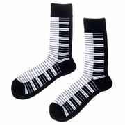 Anka Verlag Pair of Socks Keyboard