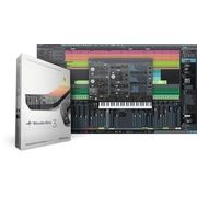 Presonus Studio One V3 Prof. Upgrade 3