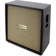 Friedman 4x12 Vintage B-Stock