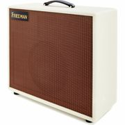 Friedman Buxom Betty 1×12 EXT B-Stock