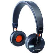M-Audio M40 B-Stock