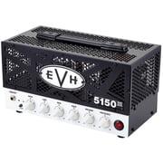 Evh 5150 III 15W LBX Top B-Stock