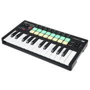 Novation Launchkey Mini MK2 B-Stock