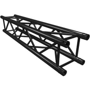 Global Truss F34100-B Truss 1,0m Bl B-Stock