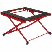 Magma Laptop-Stand Riser Red