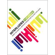 Kevin Mayhew Interludes For Organ