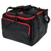 Flyht Pro Gorilla Soft Case GAC130