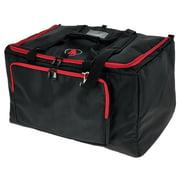 Flyht Pro Gorilla Soft Case GAC142