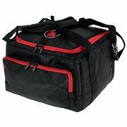 Flyht Pro Gorilla Soft Case GAC414