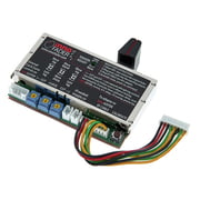 AudioInnovate Innofader Pro 2