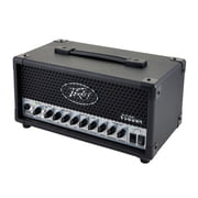 Peavey 6505 Mini Head B-Stock