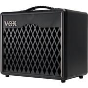 Vox VX II B-Stock
