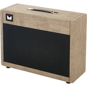 Morgan Amplification 212 Cab Driftwood