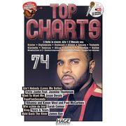 Hage Musikverlag Top Charts 74