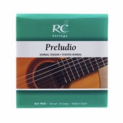 RC Strings Preludio - PR40