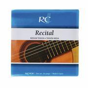 RC Strings Recital - RL50