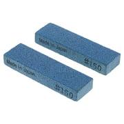 Maxparts Polishing Rubber PG150